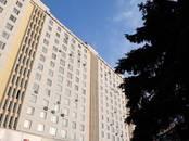 Квартиры,  Москва Сокольники, цена 9 490 000 рублей, Фото