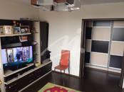Квартиры,  Москва Новогиреево, цена 9 800 000 рублей, Фото