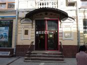 Офисы,  Москва Кузнецкий мост, цена 1 162 000 рублей/мес., Фото