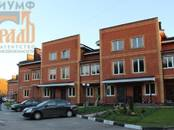 Квартиры,  Московская область Красково, цена 2 200 000 рублей, Фото