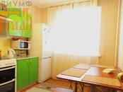 Квартиры,  Москва Крылатское, цена 12 450 000 рублей, Фото
