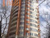 Квартиры,  Москва Речной вокзал, цена 19 100 000 рублей, Фото