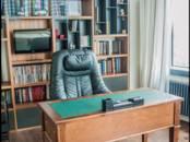 Квартиры,  Москва Киевская, цена 203 099 400 рублей, Фото