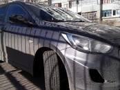 Hyundai Другие, цена 600 000 рублей, Фото
