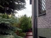 Дома, хозяйства,  Московская область Звенигород, цена 72 000 000 рублей, Фото