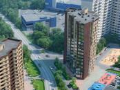 Квартиры,  Краснодарский край Краснодар, цена 2 665 000 рублей, Фото