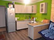 Квартиры,  Краснодарский край Краснодар, цена 2 755 000 рублей, Фото
