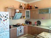 Дома, хозяйства,  Краснодарский край Геленджик, цена 4 300 000 рублей, Фото
