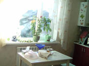 Дома, хозяйства,  Краснодарский край Геленджик, цена 4 350 000 рублей, Фото