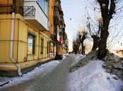 Магазины,  Свердловскаяобласть Екатеринбург, цена 5 490 000 рублей, Фото
