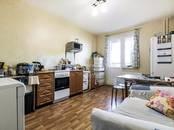Квартиры,  Санкт-Петербург Автово, цена 5 800 000 рублей, Фото
