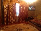 Квартиры,  Санкт-Петербург Московская, цена 4 990 000 рублей, Фото