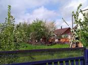 Дачи и огороды,  Краснодарский край Краснодар, цена 800 000 рублей, Фото