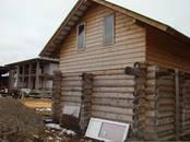 Дома, хозяйства,  Ленинградская область Приозерский район, цена 2 900 000 рублей, Фото