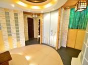 Квартиры,  Хабаровский край Хабаровск, цена 12 500 000 рублей, Фото