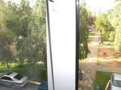 Квартиры,  Московская область Раменский район, цена 22 000 рублей/мес., Фото