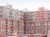 Квартиры,  Санкт-Петербург Проспект ветеранов, цена 2 990 000 рублей, Фото