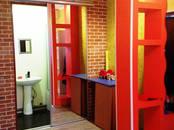 Квартиры,  Краснодарский край Краснодар, цена 1 130 000 рублей, Фото