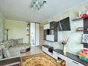 Квартиры,  Краснодарский край Краснодар, цена 1 540 000 рублей, Фото