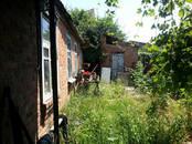 Дома, хозяйства,  Краснодарский край Краснодар, цена 6 450 000 рублей, Фото