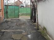 Земля и участки,  Краснодарский край Краснодар, цена 5 850 000 рублей, Фото