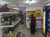Другое,  Санкт-Петербург Старая деревня, цена 100 000 рублей/мес., Фото