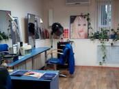 Магазины,  Свердловскаяобласть Екатеринбург, цена 6 500 000 рублей, Фото