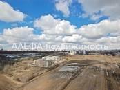 Квартиры,  Москва Тимирязевская, цена 68 990 000 рублей, Фото