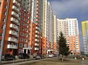 Квартиры,  Московская область Ленинский район, цена 5 650 000 рублей, Фото