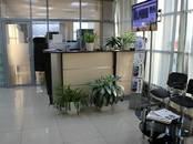 Офисы,  Москва Семеновская, цена 547 917 рублей/мес., Фото