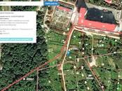 Земля и участки,  Брянская область Брянск, цена 1 149 000 рублей, Фото