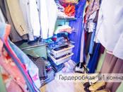Квартиры,  Санкт-Петербург Старая деревня, цена 10 200 000 рублей, Фото
