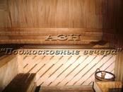 Дома, хозяйства,  Московская область Новорижское ш., цена 21 000 000 рублей, Фото