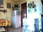 Квартиры,  Москва Алтуфьево, цена 6 600 000 рублей, Фото
