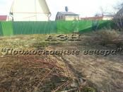 Земля и участки,  Московская область Домодедово, цена 3 800 000 рублей, Фото