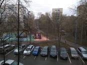 Квартиры,  Москва Коломенская, цена 36 000 рублей/мес., Фото