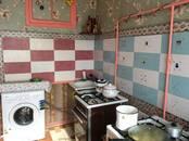 Квартиры,  Московская область Жуковский, цена 1 150 000 рублей, Фото