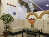 Офисы,  Москва Славянский бульвар, цена 750 000 рублей/мес., Фото