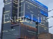Квартиры,  Москва Водный стадион, цена 16 400 000 рублей, Фото