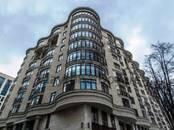 Квартиры,  Москва Фрунзенская, цена 250 681 683 рублей, Фото