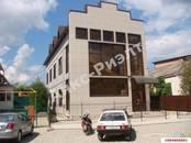 Другое,  Краснодарский край Динская, цена 12 463 000 рублей, Фото