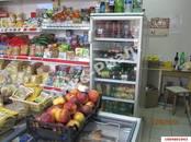 Другое,  Краснодарский край Павловская, цена 4 000 000 рублей, Фото