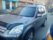 Honda Cr-v, цена 600 000 рублей, Фото