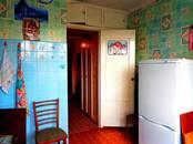 Квартиры,  Ленинградская область Гатчинский район, цена 2 550 000 рублей, Фото