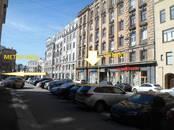 Магазины,  Санкт-Петербург Горьковская, цена 450 000 рублей/мес., Фото