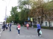 Здания и комплексы,  Москва Тушинская, цена 410 000 рублей/мес., Фото