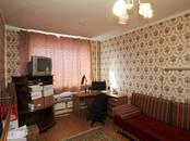 Квартиры,  Ханты-Мансийский AO Сургут, цена 3 550 000 рублей, Фото