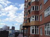Квартиры,  Новосибирская область Новосибирск, цена 3 956 000 рублей, Фото