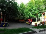 Квартиры,  Новосибирская область Новосибирск, цена 8 280 000 рублей, Фото