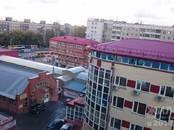 Квартиры,  Новосибирская область Новосибирск, цена 3 555 000 рублей, Фото
